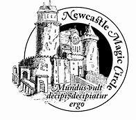 Newcastle Magic Circle